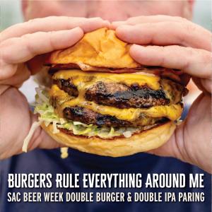 4-24 SacBeerWeek_Burger