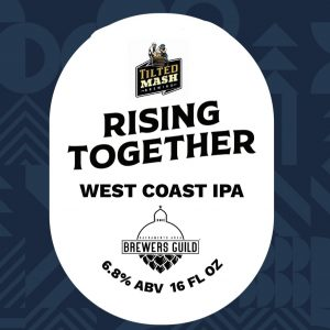 Rising-Together-release1